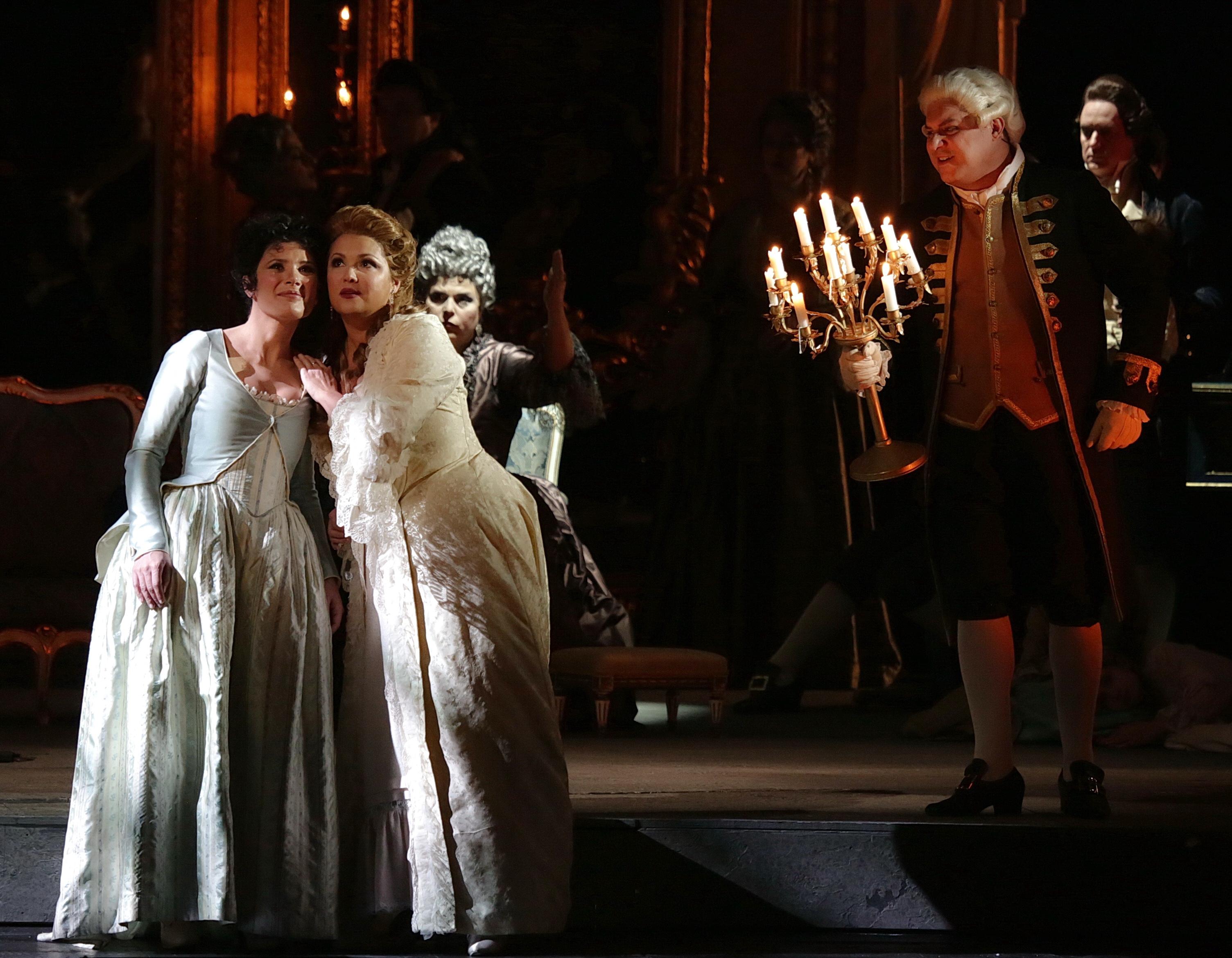 La Scala e la Rai di nuovo insieme per la promozione del patrimonio musicale italiano