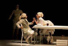 Teatri d'Autore