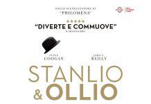 #StanlioeOllio