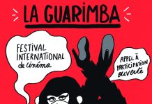 Guarimba International Film Festival