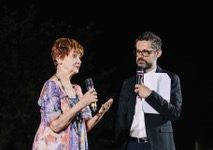Magna Grecia Awards & Fest