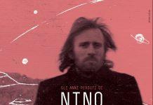 Gli anni perduti di Nino Ferrer