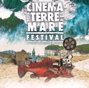 Cinema delle terre del mare