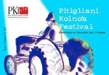 Pitigliani Kolno'a Festival