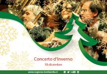 Concerto d'Inverno