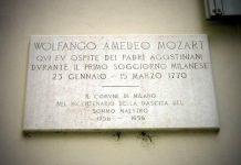 Concerto Straordinario: Mozart