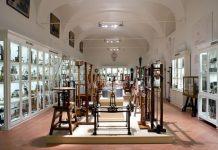 Fondazione Scienza e Tecnica di Firenze