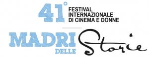 Festival Internazionale di Cinema e Donne