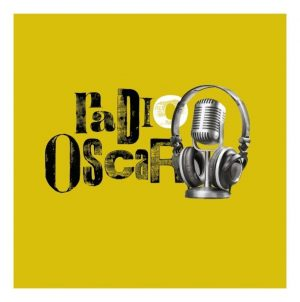 Radio Oscar