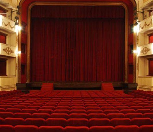 ATIP - Associazione Teatri Italiani Privati