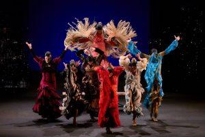 Milano Flamenco Festival