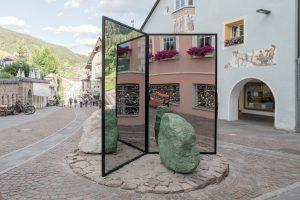 Biennale Gherdëina