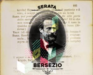 Vittorio Bersezio