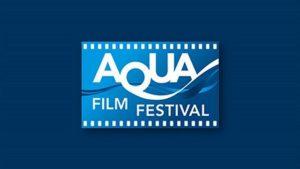 Aqua Film Festival