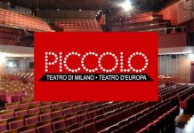 Piccolo Teatro
