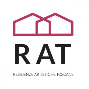 Residenze artistiche della Toscana
