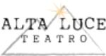 Altaluce Teatro