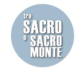 Tra Sacro e Sacro Monte