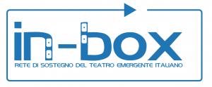 In-Box 2020