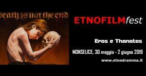 ETNOFILMfest