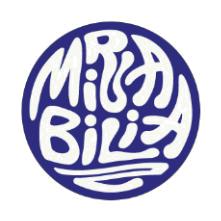 Mirabilia International Circus  Performing Arts Festival