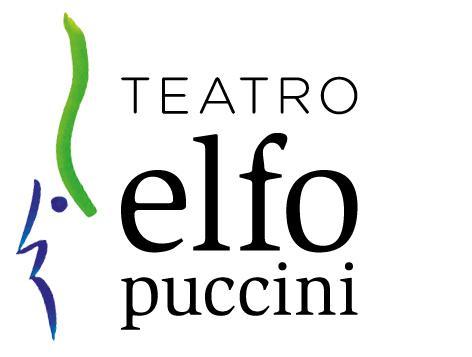 Teatro Elfo Puccini (Milano): ecco la nuova stagione 2019/2020 |  Teatrionline