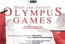 Dido & Aeneas – Olympus Games