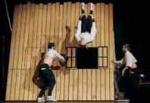 Younak Circus Company