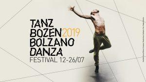 Bolzano Danza Festival