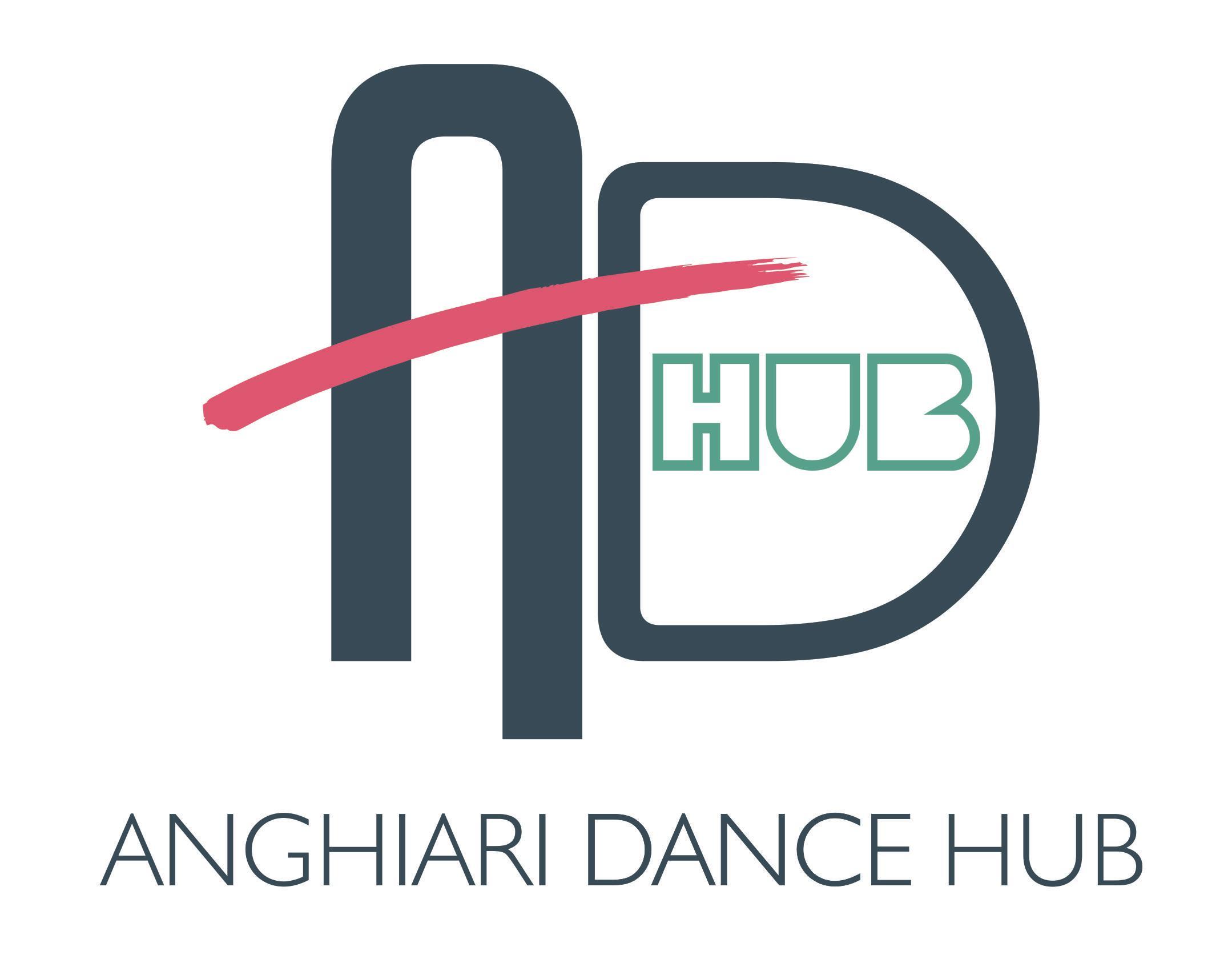 Risultati immagini per anghiari dance hub