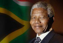 La libertà di chiamarsi Madiba