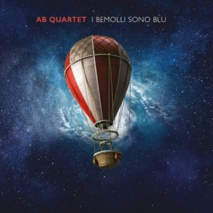 AB Quartet