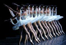 Scuola di Ballo dell'Accademia Teatro alla Scala