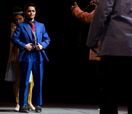 Il Don Giovanni di Mozart secondo l'Orchestra di Piazza Vittorio