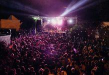 Viva! Valle d'Itria International Music Festival