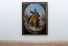 Raffaello. L'Accademia di San Luca e il mito dell'Urbinate