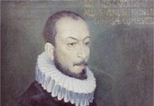 Madrigali di Gesualdo