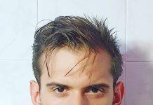 Vincenzo Gualano