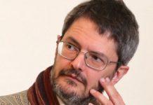 Claudio Longhi, direttore del Piccolo Teatro di Milano