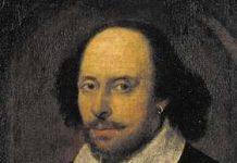 Luoghi e volti shakespeariani in Toscana