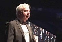 Leandro Piccioni