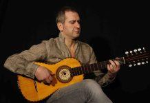 Festival Popolare italiano - Canti, corde, mantici e ottoni