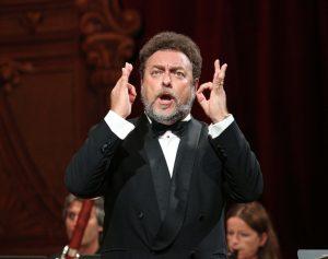 Carlo Lepore