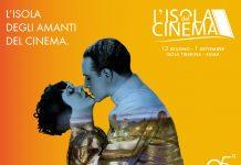 L'Isola del Cinema