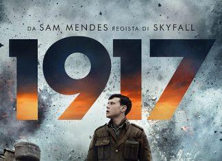 1917Film