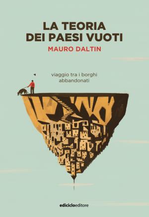 Mauro Daltin