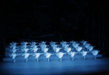 Balletto del Bol'šoj