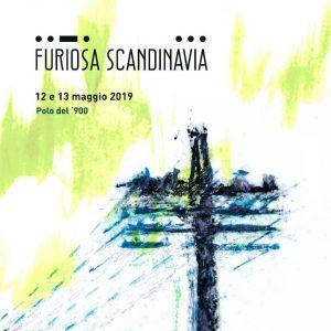 Furiosa Scandinavia