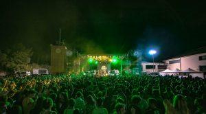 Beat-Full Festival