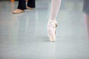 Scuola del Balletto di Roma